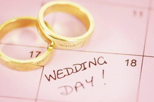 Organizacja własnego ślubu i wesela to nie lada wyzwanie…